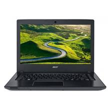 Acer Aspire E5-476G Core i5 8GB 1TB 2GB Full HD Laptop